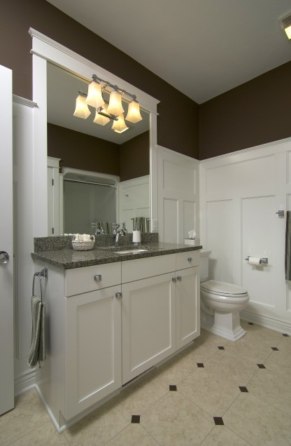Bathroom Cabinets Grand Rapids Mi 30 best modern condo images on pinterest | modern condo, modern