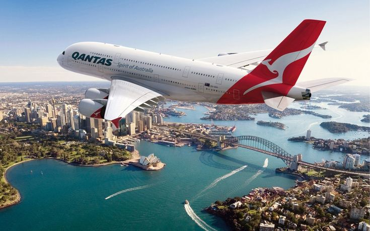 Best Airlines in the World | Travel + Leisure