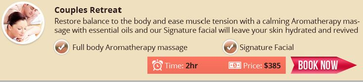 We have specially selected packages to give you the beautiful skin and relaxed body and mind that you crave. Try it to know it! Book now! http://www.skskinclinicdayspa.com.au/body-treatments-spa-packages/