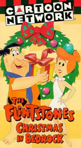 William Hanna & Joseph Barbera - Hanna-Barbera's Pic-A-Nic Basket Of Cartoon Classics