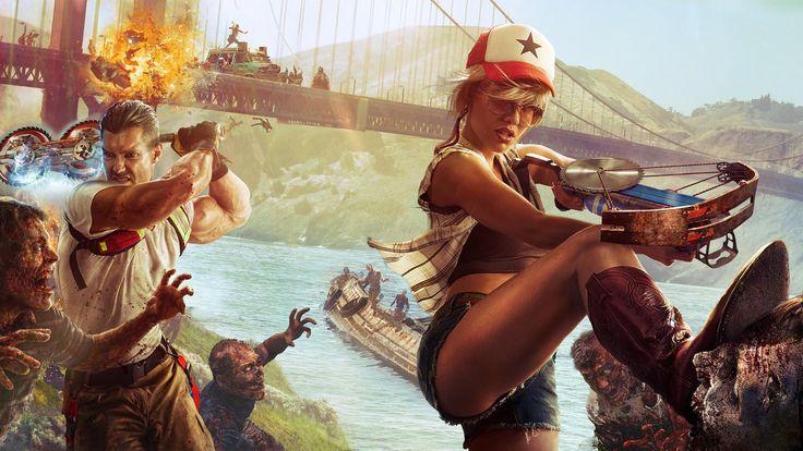 En Juillet dernier, Deep Silver annonçait, à la grande surprise de tous, s'être séparé de Yager pour le développement de la suite de Dead Island alors que le projet semblait bien parti. Ce jeudi, Klemens Kundratitz qui est le CEO de Kochmedia a annoncé officiellement que le développement de Dead Island 2 avait repris et que c'est le studio Sumo Digital qui en était désormais responsable.