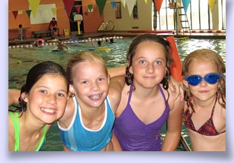 http://diabeteshopefoundation.com/content/how-apply-1 Diabetes Summer Sport Camps