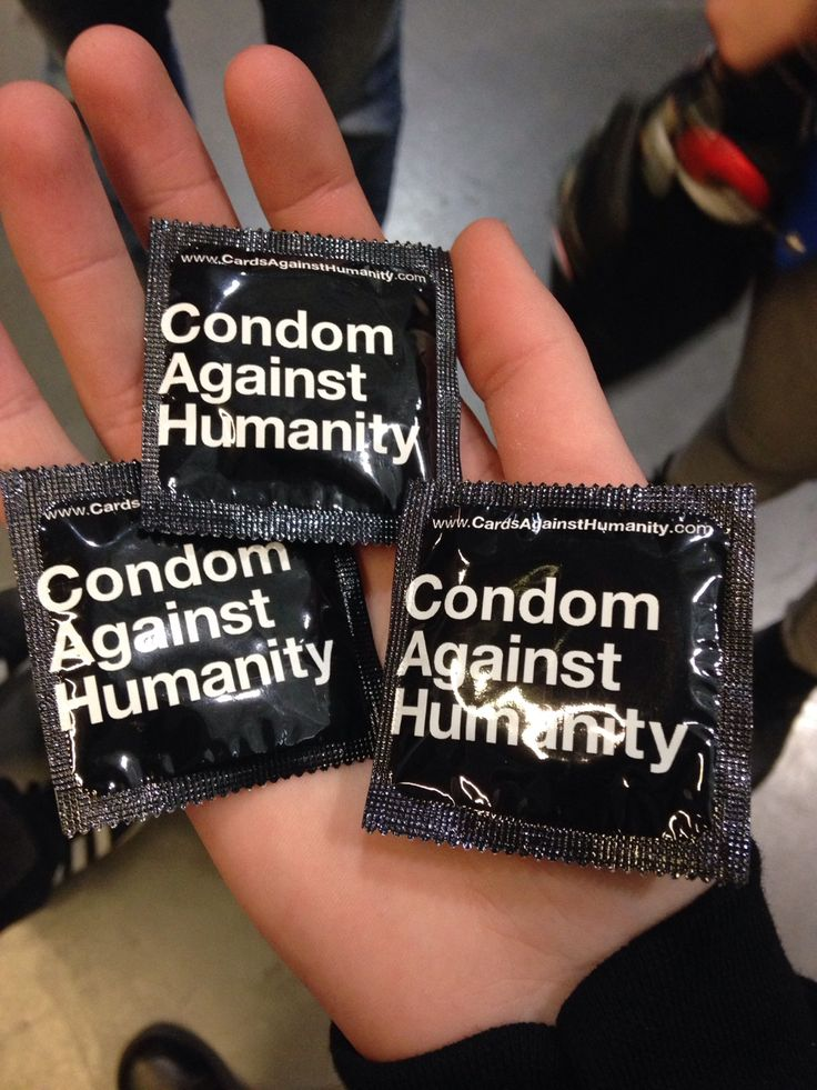 """coastrobbo: """"theoneandonlysputnick: """"Cards Against Humanity's booth at Pax was literally made of cardboard. They were also handing out free condoms to promote their new game """"Clusterfuck"""". Which is a..."""