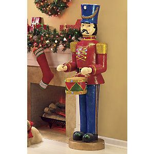 Nutcrackers For Sale Nutcrackers And For Sale On Pinterest