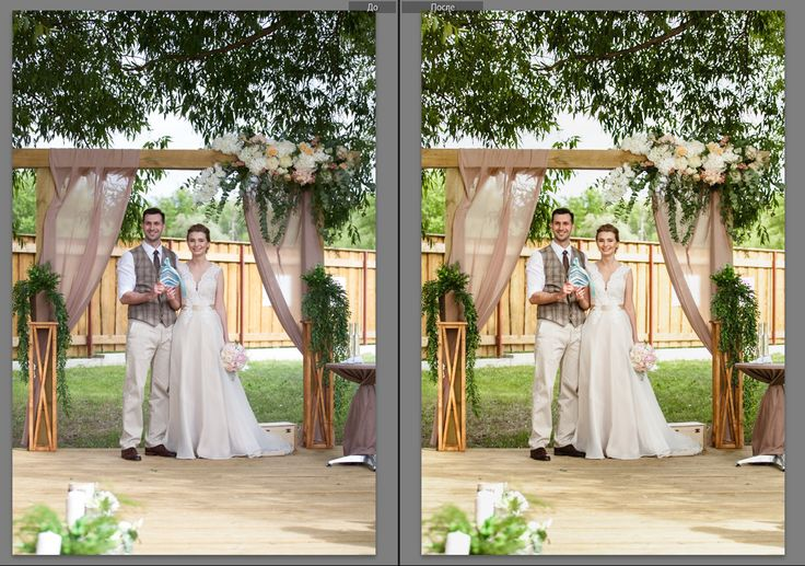 Professional Adobe Photoshop Lightroom Preset Classic wedding. Perfect skintone. Instant Download. True colors. Pop. Modern. Vintage. Film by CameraClick on Etsy