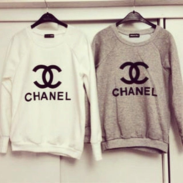 """@BelleTBCI my muddy shorts are to chanel for you :"""")"""
