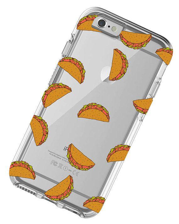 0e830d0dd3 Taco Tuesday pattern Phone Case, iphone 6 Case, iphone 7 Case, iphone 6  plus Case, iphone 7 plus, iphone X Phone Case, iphone 8, iphone 8 pl | Phone  cases ...
