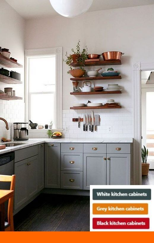Painted Kitchen Cabinets Diy And Cabinet Refacing Green Bay Wi Tip 3976775445