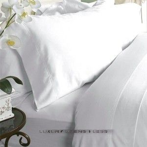 high thread count sheets i have actually bought thread count cotton sheets and they