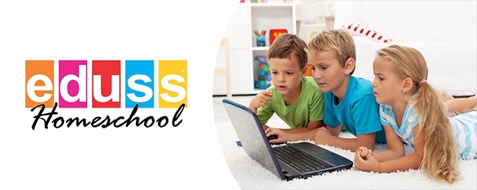 30% off HOMESCHOOL CURRICULUM SOFTWARE from Eduss. Used in over 4,000 schools, this software provides an individualized learning plan for every student! Use for grades K-12. Now only $63 on Educents.com