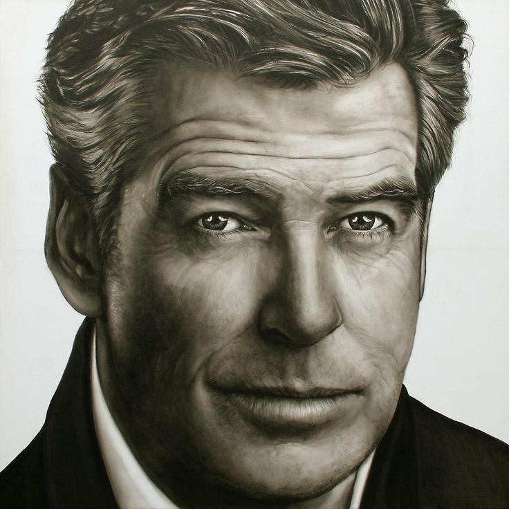 https://i.pinimg.com/736x/3d/6d/56/3d6d56c1f9a64c6cdeabff8b1e3b53aa--famous-art-portrait-art.jpg