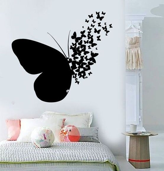 Get New Wall Paint Designs Ideas 2018 Home Decor In 2019 Room