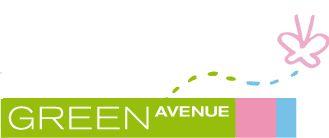 Ökologische Babykleidung günstig bei GREEN AVENUE