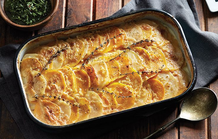 winter-root-gratin-with-garlic-cream