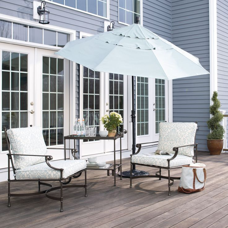 84 best ethan allen home garden images on pinterest ethan rh pinterest com ethan allen porch furniture ethan allen patio chairs