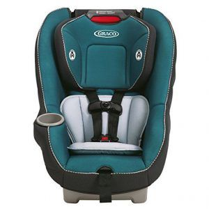 Graco Contender 65 Review. The Graco Contender 65 is a Convertible Car Seat. Discover its Safety Features here.