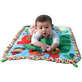 12 Best Tummy Time Images On Pinterest Tummy Time Owls