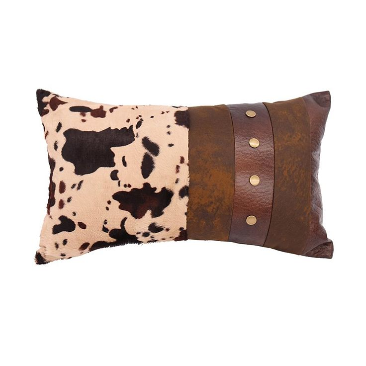 10 best Western Accent Pillows images on Pinterest ...