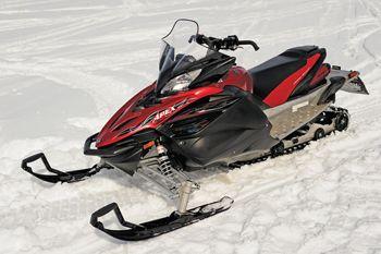 Click on image to download 2011 yamaha apex se xtx for 2011 yamaha snowmobiles for sale