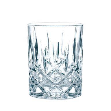 Whiskeyglas Nobless, 4-pack