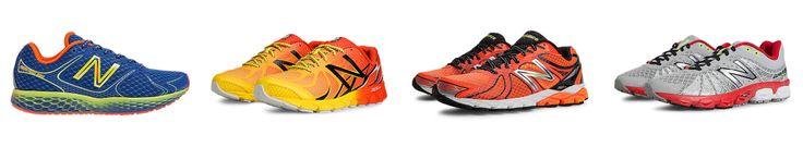 Vota il Sondaggio: http://bit.ly/sondaggioNB Quale scarpa New Balance preferisci?