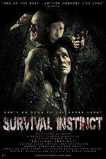 Survival Instinct ( Footsoldier ) https://fixmediadb.net/2614-watch-survival-instinct-footsoldier-2016-full-movie-online-free-putlocker-fixmediadb.html