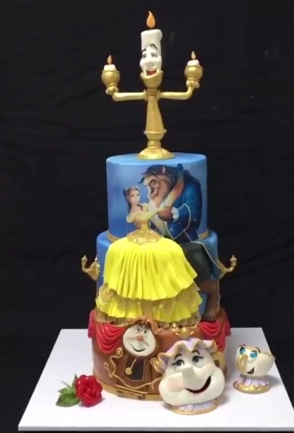 Pin By Jennifer Green On Artistic Cakes Ideas Recipes With