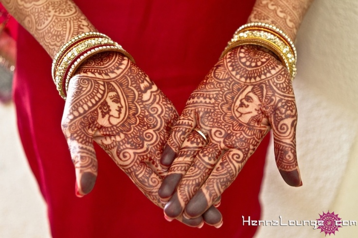 Mehndi For God : Best images about wedding stuff on pinterest prom