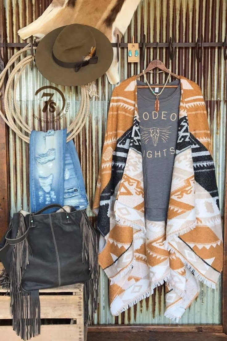 best gypsy clothing images on pinterest country girl style
