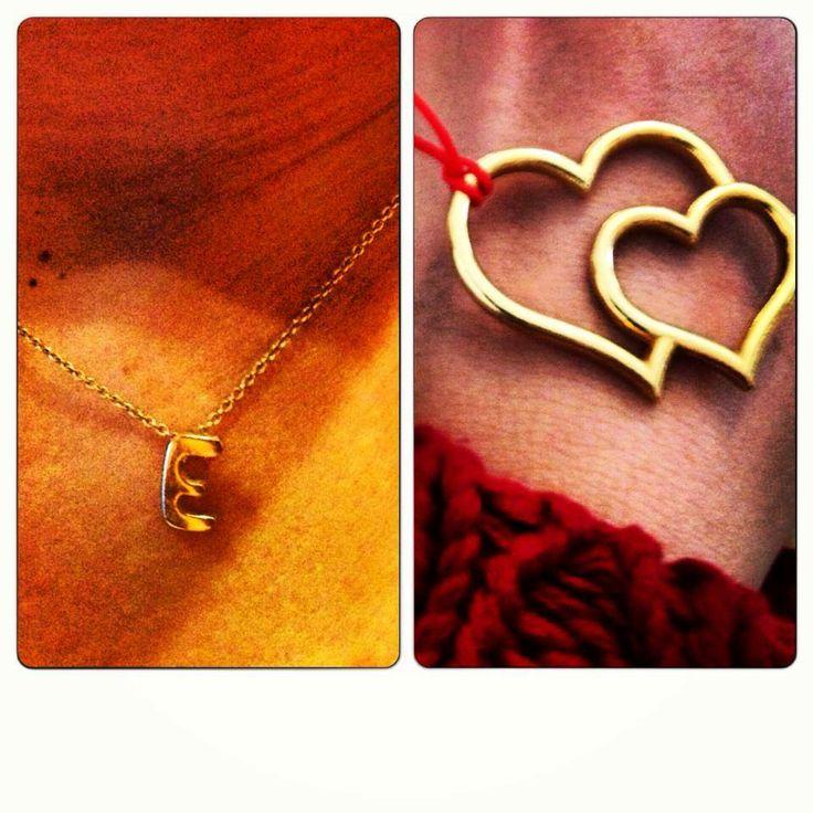 Zoi Giakoumatou ZG creations valentines day