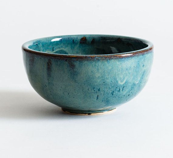 Best 14 best pottery :: cereal/ice cream/soup bowl forms images on  LV88