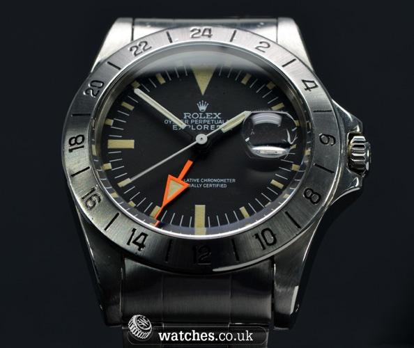 Rolex Watches Buy Online Uk