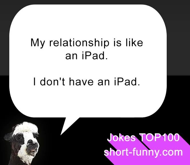 More jokes at short-funny.com