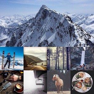 Canada | Keep Exploring / Official Canada Tourism Site