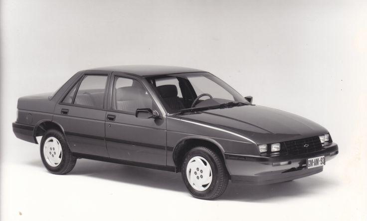 service manual  manual repair free 1993 chevrolet corsica