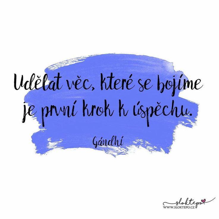 Pokud chcete ve vašem životě zázraky, budete muset vystoupit z komfortní zóny. #sloktepo #motivacni #hrnky #miluji #zivot #citaty #darek #domov #dokonalost #dobranalada #pozitivnimysleni #rodina #stesti #czechgirl #czechboy #czech #novinka #praha