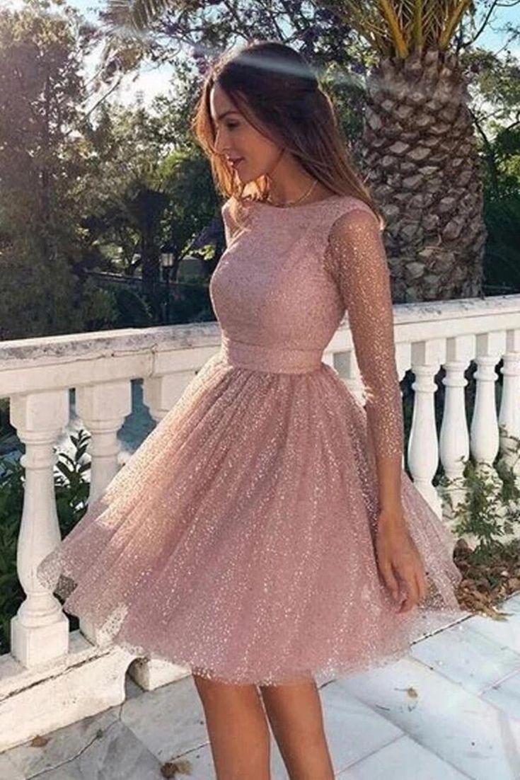 sourcesalma_tulti vestidos   homecoming kleider, kurzes