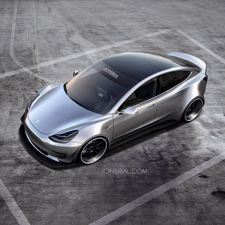 26 Best Images About Tesla Electric Auto On Pinterest: 144 Best TESLA Images On Pinterest