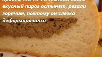 "сайт ""Записная книжка"" - YouTube"