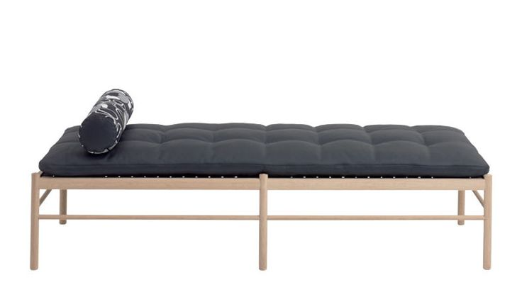 OW 150 DAYBED by CARL HANSEN & SON available at Haute Living