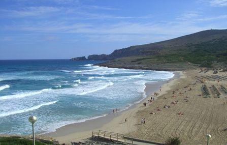 Viva Cala Mesquida Resort, Mallorca, Spain - 10 Best Beach Hotels for Kids