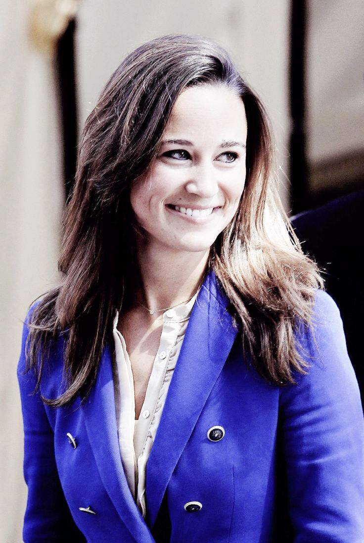 435 Best Images About Pippa Middleton On Pinterest Pippa