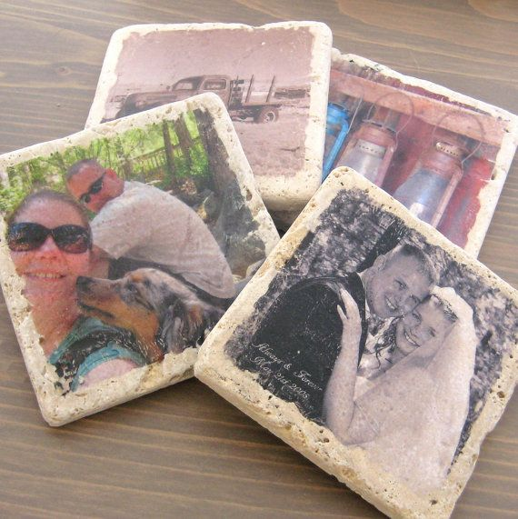 Gifts Made Of Stone : Best gifts for grandparents images on pinterest