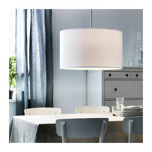 NYMÖ Abat-jour  - IKEA