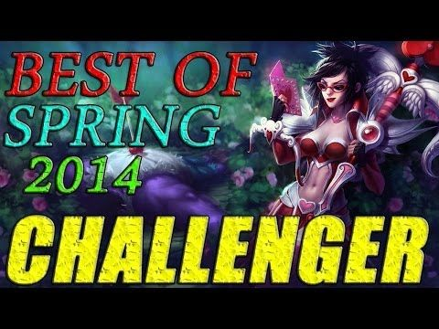 những pha xử lý hay High Elo challenger Diamond plays (best of 2014) - League of legends epic moments top lol montage - http://cliplmht.us/2017/03/14/nhung-pha-xu-ly-hay-high-elo-challenger-diamond-plays-best-of-2014-league-of-legends-epic-moments-top-lol-montage/