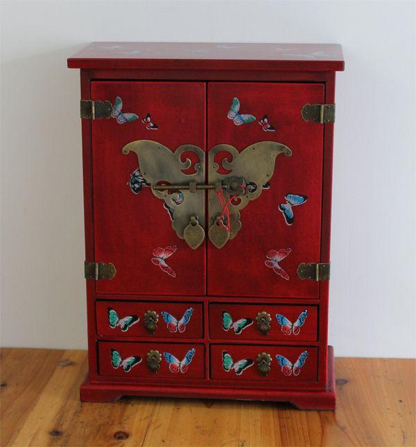 25 beste idee n over antieke kist op pinterest donker blauwgroen antieke koffers en oude koffers - Kleine ijdelheid ...