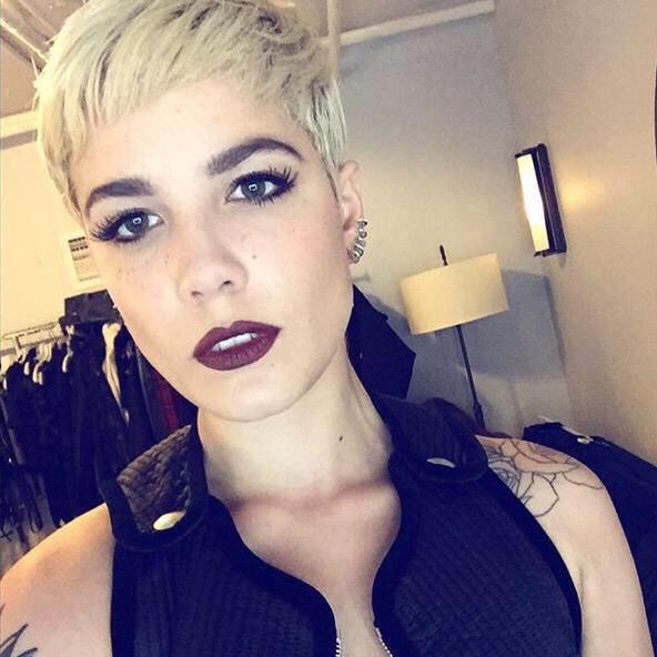halsey black single women Are you looking for a single woman in halsey to date find a someone to date on zoosk over 30 million single people are using zoosk to find people to date.