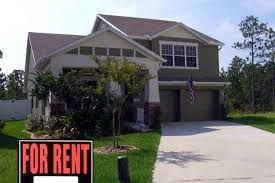 Homes For Rent Sign | Best Home Security Alarms
