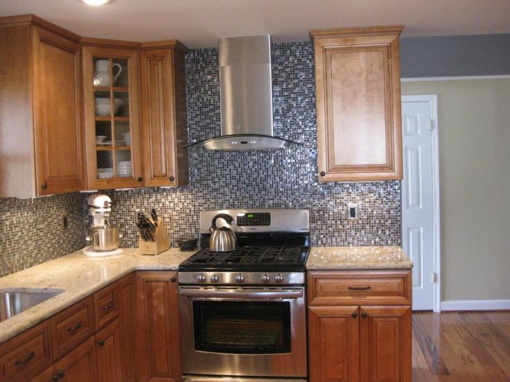 design kitchen backsplash 25 best glass mosaic images on tile 3173