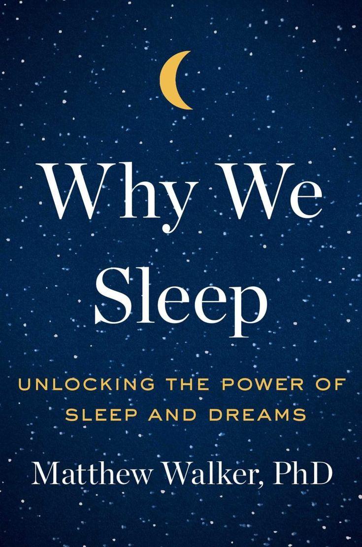 Why We Sleep ebook epub/pdf/prc/mobi/azw3 download for Kindle, Mobile, Tablet, Laptop, PC, e-Reader. Medical Books #kindlebook #ebook #freebook #books #bestseller